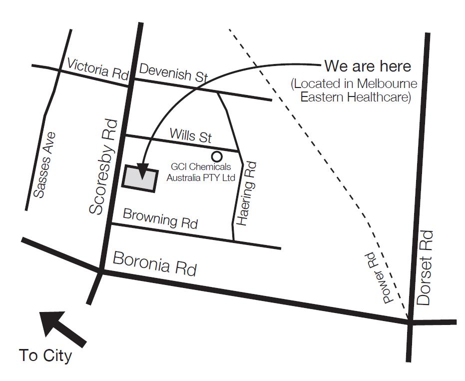 boronia-map