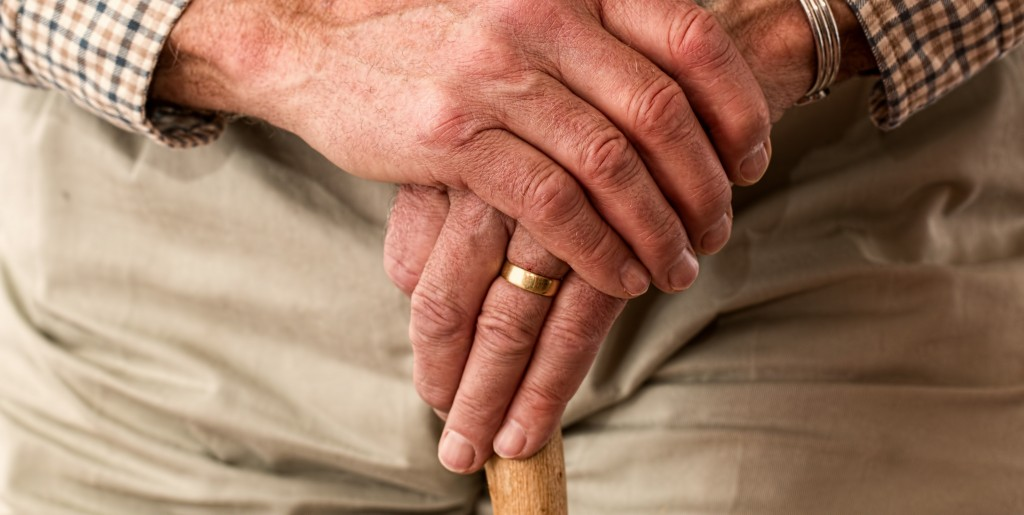 hands-walking-stick-elderly-old-person_cropped