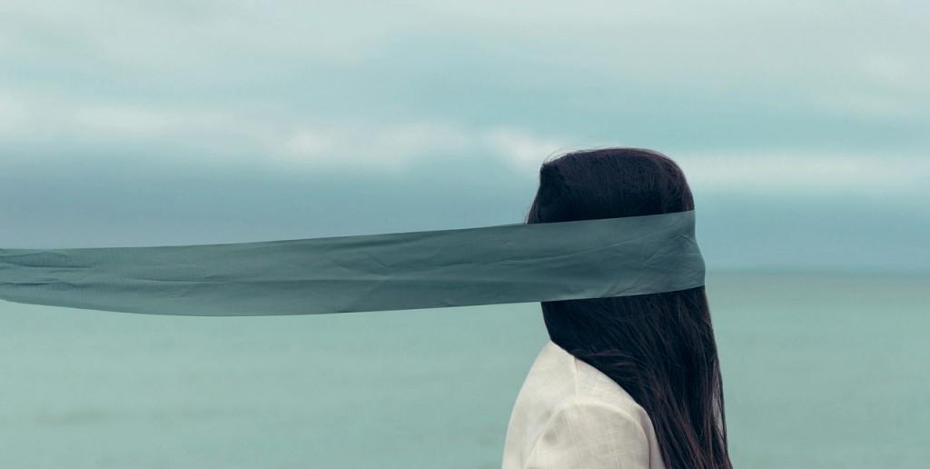 blindfold_edited